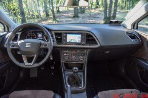 SEAT Leon XPerience 028