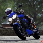 ride2015_018