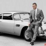 007_spectre_cars_001