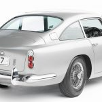 007_spectre_cars_002