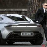007_spectre_cars_006