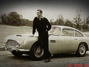 007_spectre_cars_008