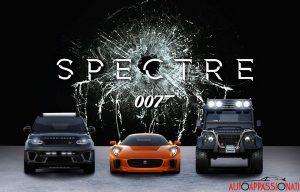007_spectre_cars_009