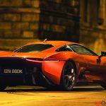 007_spectre_cars_011