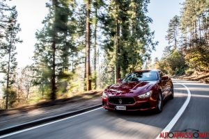 Maserati GhibliS 0004