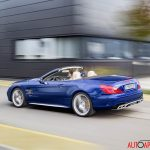 Mercedes_SL_008