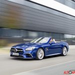 Mercedes_SL_010
