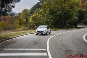 Opel Corsa GPL 02