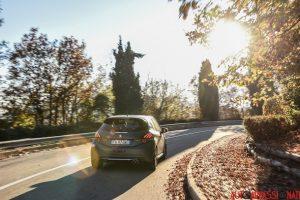 208 GTi by Peugeot Sport 11