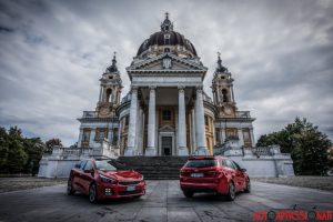 Kia cee'd 2016