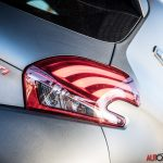 Peugeot_208_GTi_29
