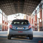 Peugeot_208_GTi_34