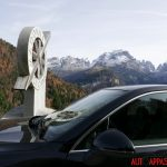 Trentino_cayenne_s_hybrid_001