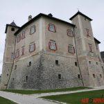 Trentino_cayenne_s_hybrid_002