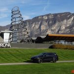 Trentino_cayenne_s_hybrid_012
