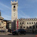 Trentino_cayenne_s_hybrid_013