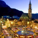 Trentino_cayenne_s_hybrid_015