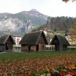 Trentino_cayenne_s_hybrid_016