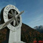 Trentino_cayenne_s_hybrid_017