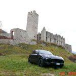 Trentino_cayenne_s_hybrid_022