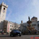 Trentino_cayenne_s_hybrid_024