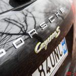 Trentino_cayenne_s_hybrid_026