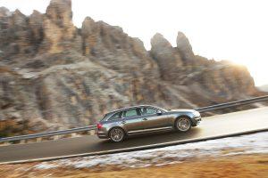 Audi A4 avant 049