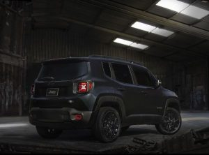 160224 Jeep Renegade Dawn of Justice 03