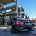 BMW_318_04