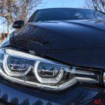 BMW_318_07