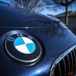 BMW_318_08
