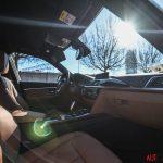 BMW_318_11