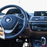 BMW_318_13