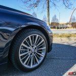 BMW_318_18
