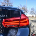 BMW_318_19