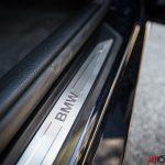 BMW_318_22