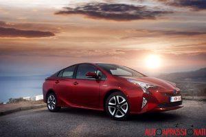 Nuova_Toyota_Prius_2016_008