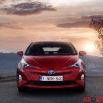 Nuova_Toyota_Prius_2016_009