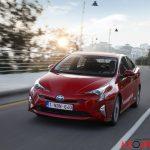 Nuova_Toyota_Prius_2016_016