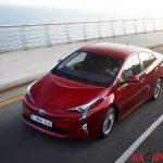 Nuova_Toyota_Prius_2016_019