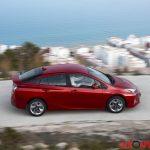 Nuova_Toyota_Prius_2016_022