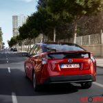 Nuova_Toyota_Prius_2016_028