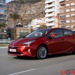 Nuova_Toyota_Prius_2016_029