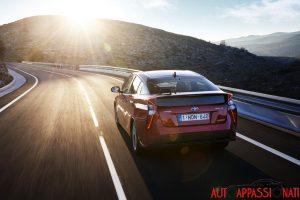 Nuova_Toyota_Prius_2016_030