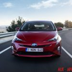 Nuova_Toyota_Prius_2016_031