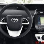 Nuova_Toyota_Prius_2016_082