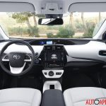 Nuova_Toyota_Prius_2016_092