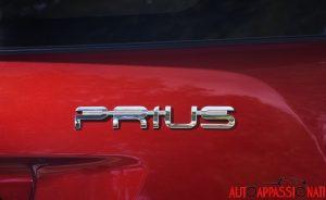 Nuova_Toyota_Prius_2016_098