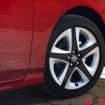 Nuova_Toyota_Prius_2016_099