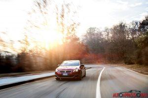 Peugeot 308GTi02